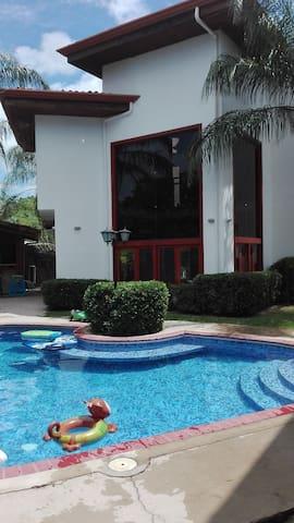 condominio Liberia