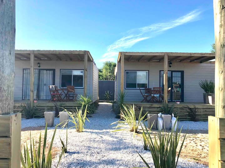 La Juanita Lodge 7