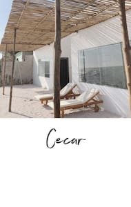 Cesar Home ( Studio Room )