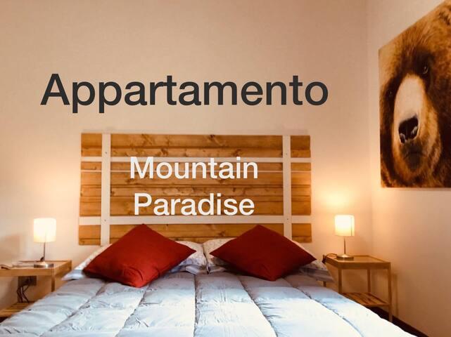 Appartamento Mountain Paradise