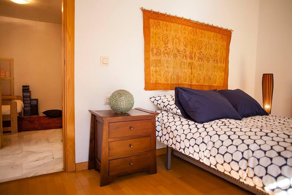 Nice Apartment Next To The Eiffel Bridge Apartments For Rent In Girona Catalunya Spain