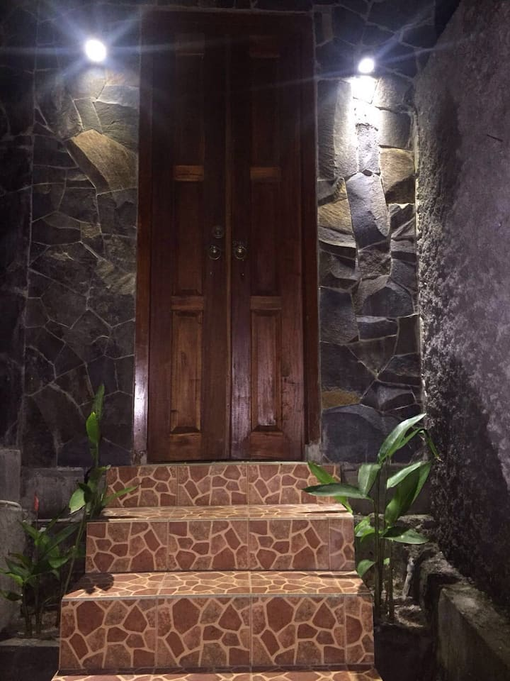 El-Roi Guest House