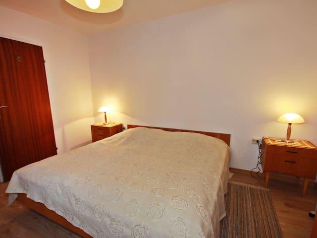 Apartment - 330.6