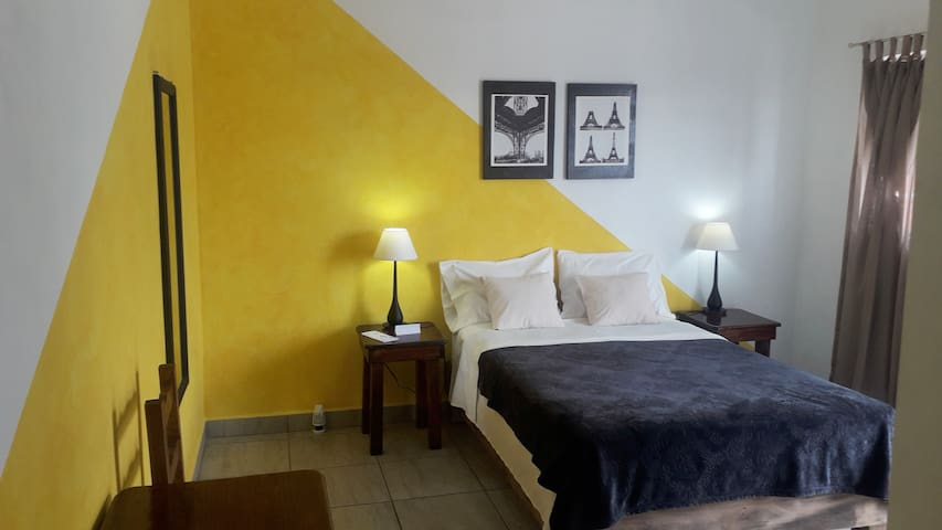 Cozy rooms  in the heart of Atlixco #4