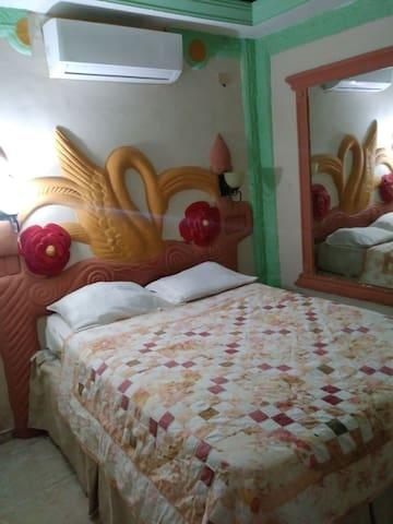 Hotel Galaxy 2