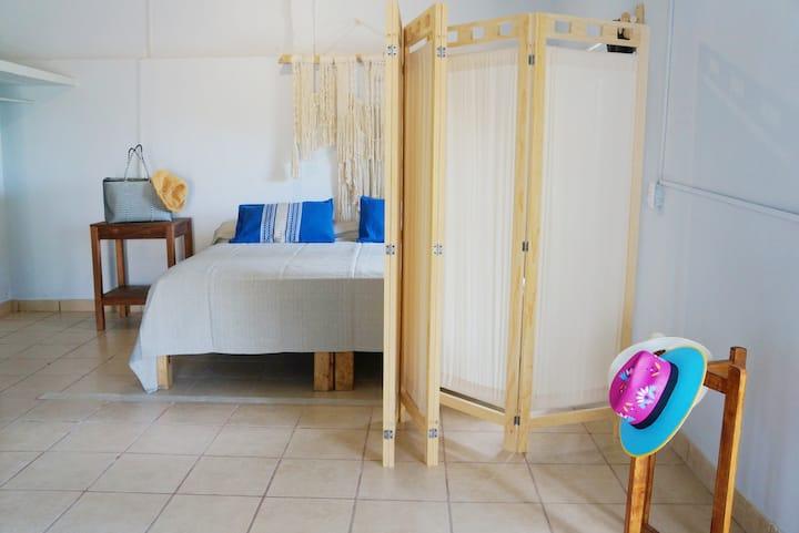 Casa Antonieta, tu lugar de descanso en Yelapa