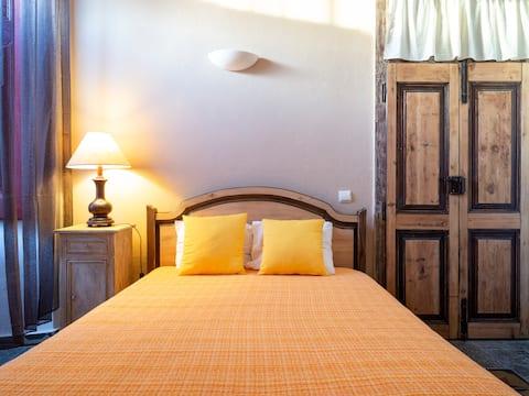 Mértola Castelo Palace-Duplo Low Cost-Q1