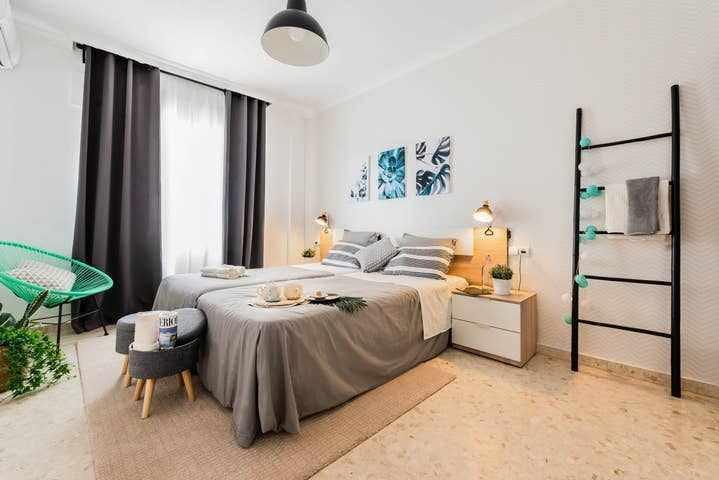 Nordik Rooms | Inari -  Siéntete como en casa.