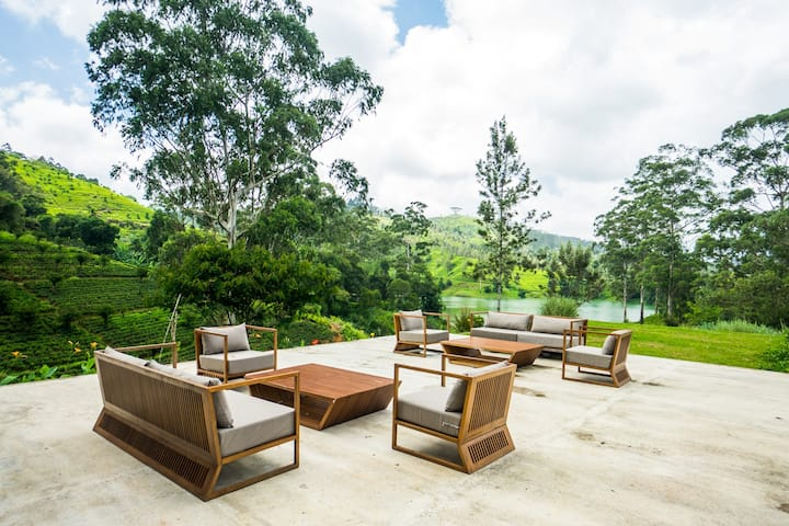 Budget DBL/Twin Room With Perahara Season 50% OFF