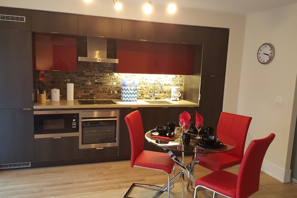 Plus Apartments For Rent