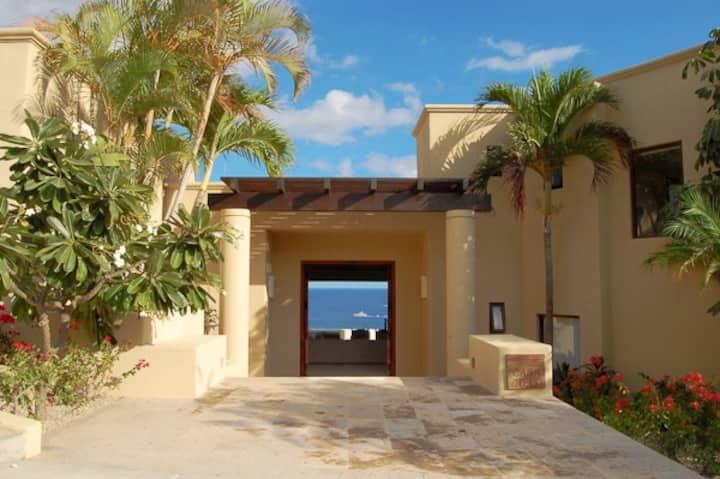 Casa Cielo - Walking Distance to One&Only Palmilla