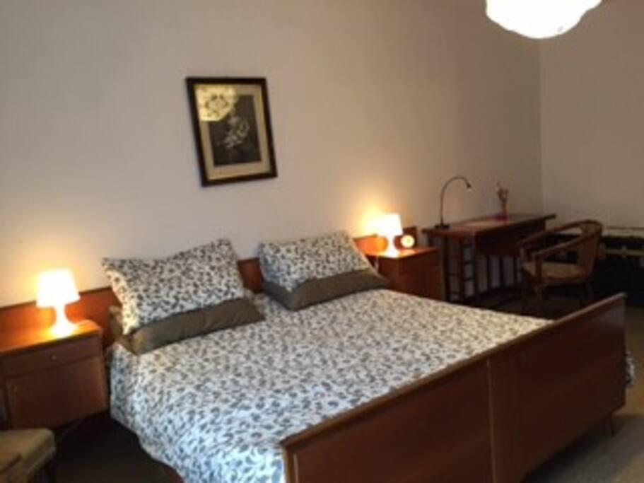 Appartamento borgese appartamenti in affitto a for Affitto bressanone