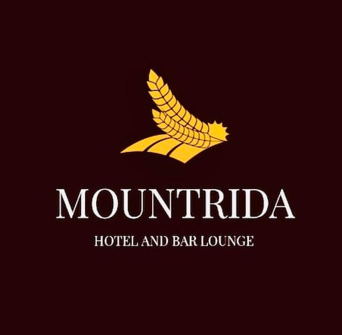MountRida B&B