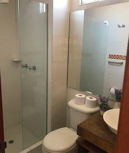 apartamento excelente ubicacion en el centro - 波哥大(Bogotá) - 公寓