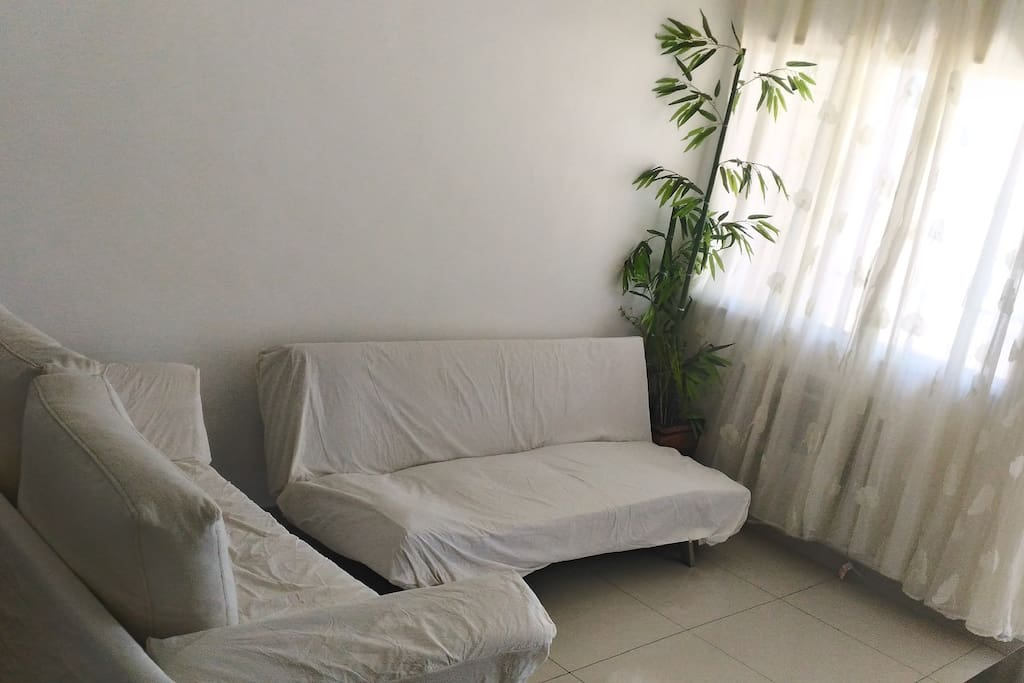 Sofás-cama Sala