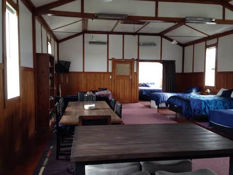 The Dorm @ Normanby Spacious for Groups or Family
