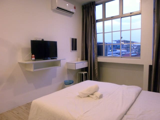 B' Hotel Kajang - Kajang