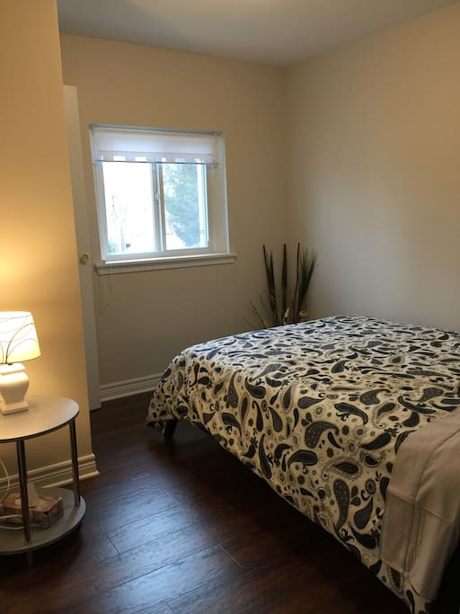 Rooms For Rent In Ingersoll Ontario