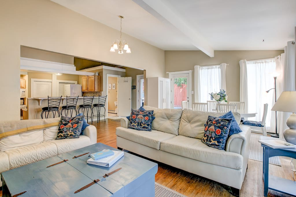 Rooms For Rent In Colorado Springs Furnished