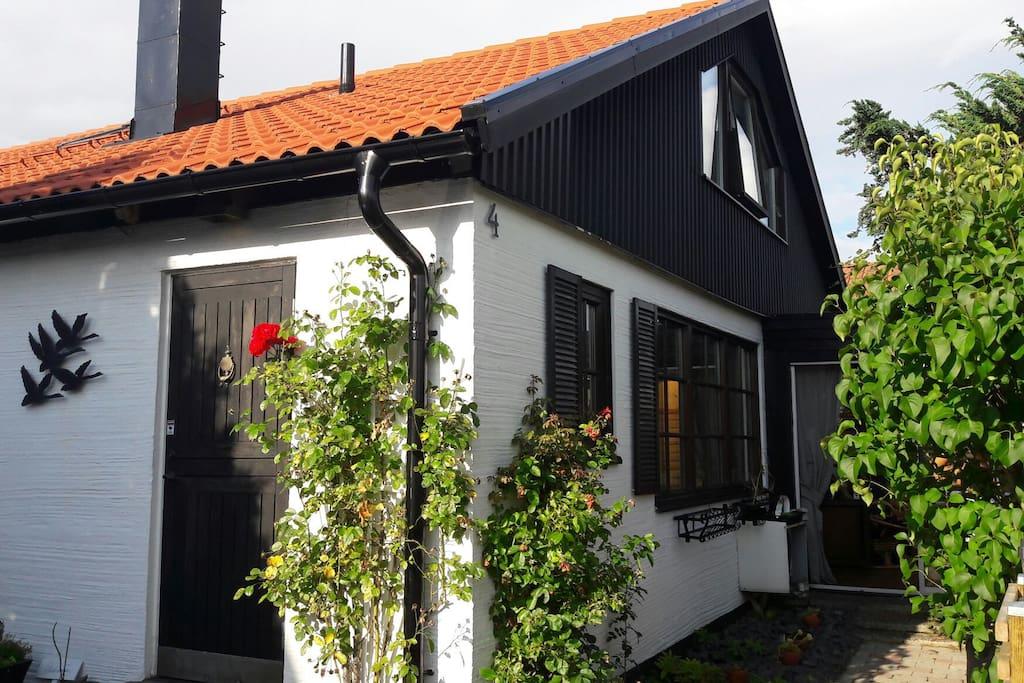 BACKPAGE STOCKHOLM ESCORTS ESCORT GÄVLE