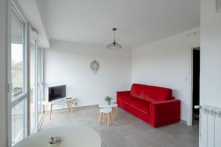 Studio Le Flore