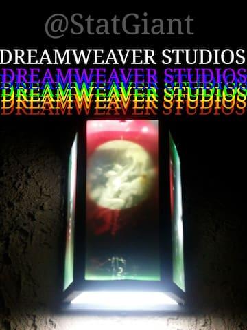 Dream Weaver Studios