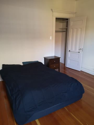 Chambre downtown Shawinigan
