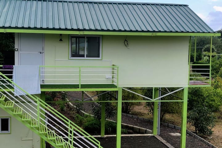 Rajgauri Farm & Agri Tuorism-Lakeview 1.