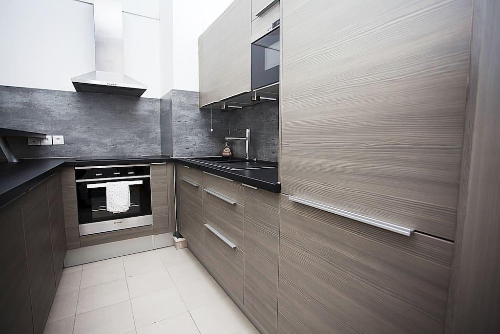 Chambre louer proche paris apartments for rent in for Chambre de bonne louer paris