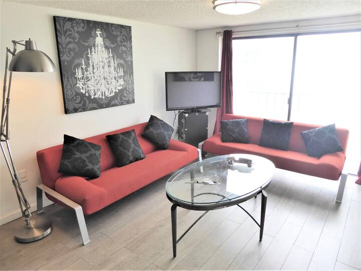 Design 3 bedrooms ideally located
