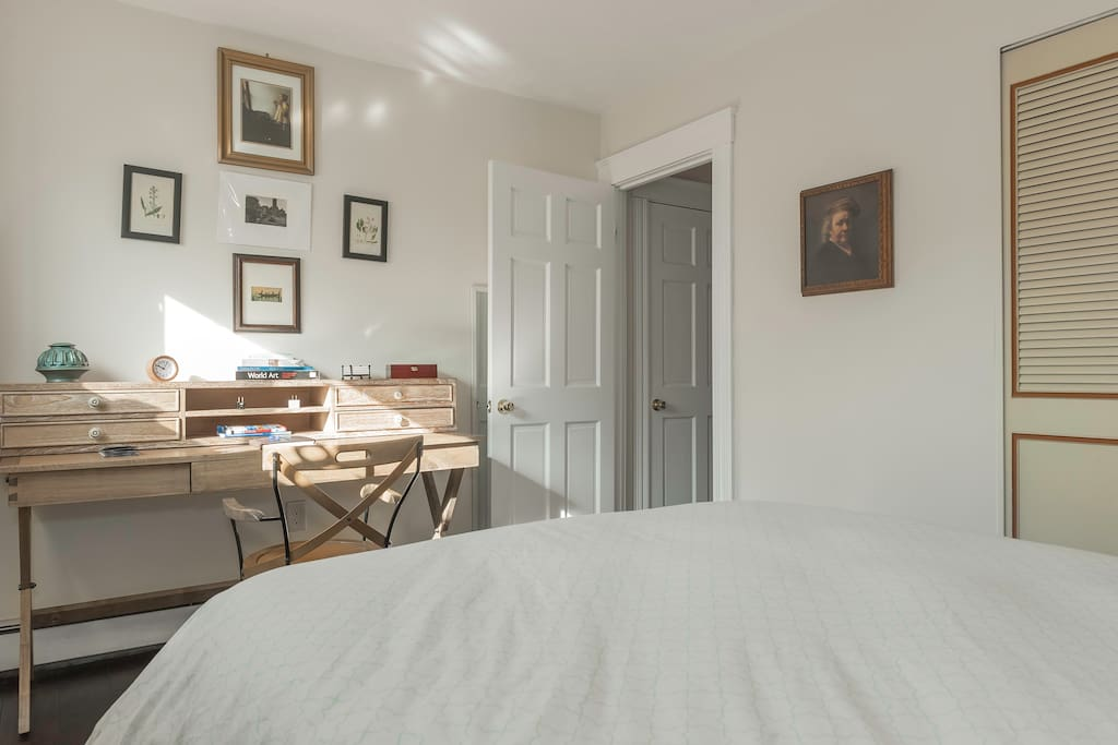 Modern Apartment In Harvard Square Apartments For Rent In Cambridge Massachusetts United States