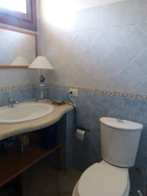 Vista mare appartamenti in affitto a agrustos sardegna for Agrustos appartamenti affitto