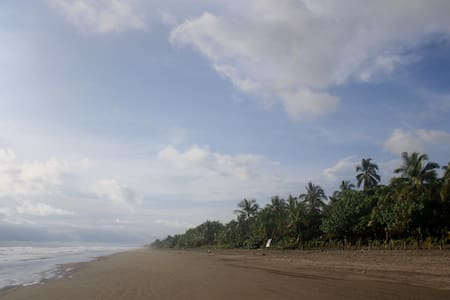 Las Lajas Beach Getaway - Las Lajas - 一軒家