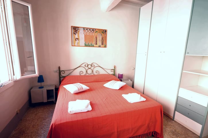 Nice Apartment in the Heart of Chianti - Castelnuovo Berardenga - Casa