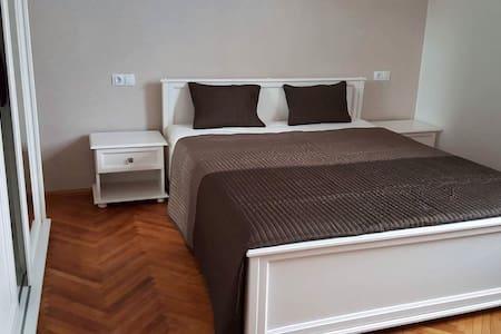Appartement au centre ville de Cluj - Cluj-Napoca