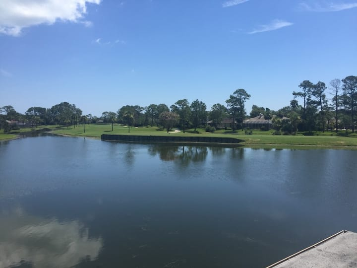 Luxe Sawgrass Country Club 3/3
