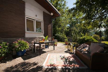 Residenza Le Magnolie - Adosado