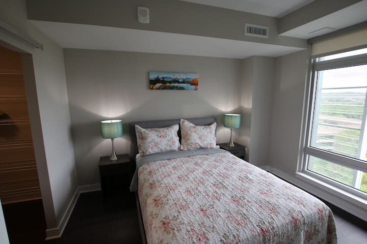Fabulous Furnished Apartments Capitol Hill - 661
