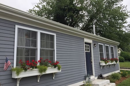 House for Rent - Narragansett - Σπίτι