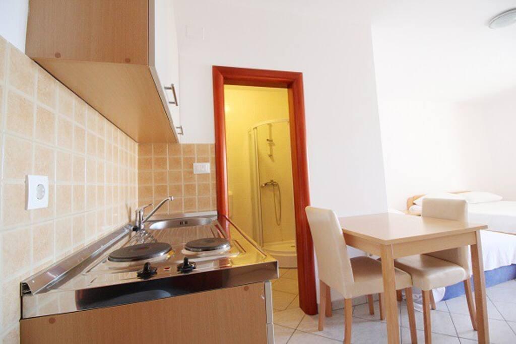 Apartment 5.2