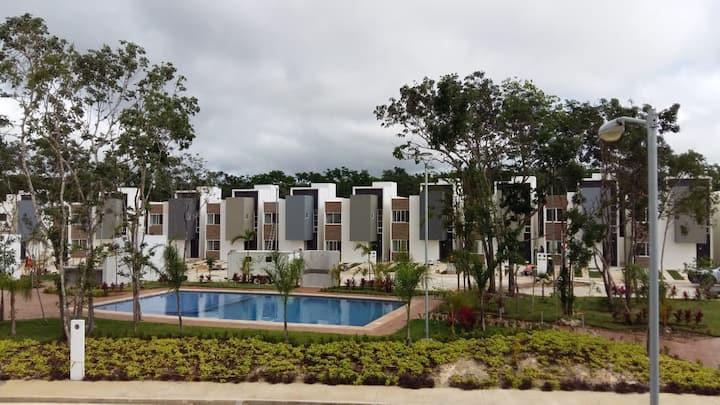 Villas Bonanza