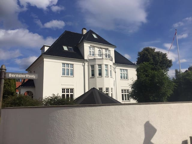 Gjørlingsborg