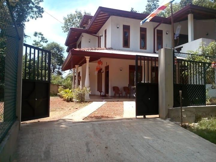 Lalani Homes_#1