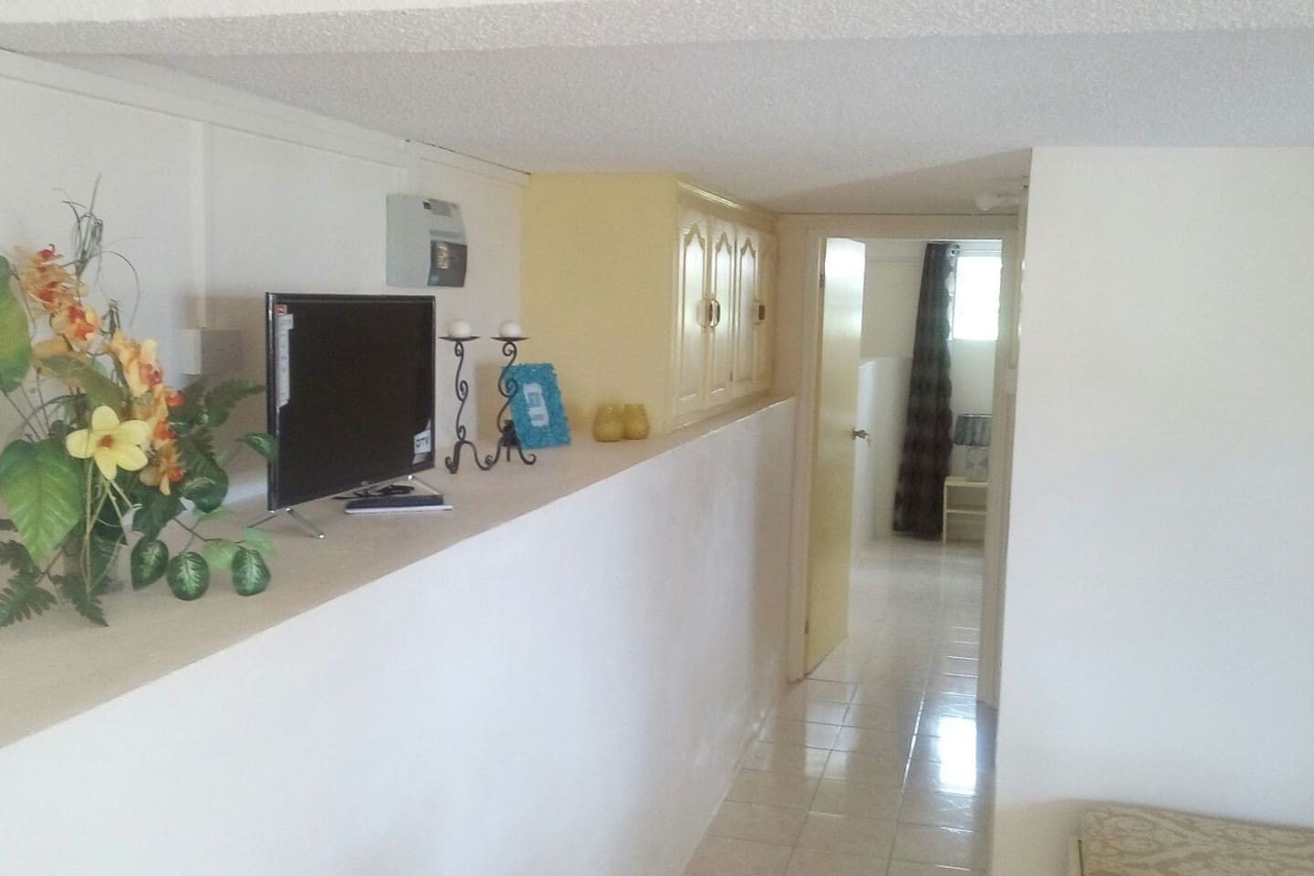 Bonne Terre 1 Bedroom Apartment