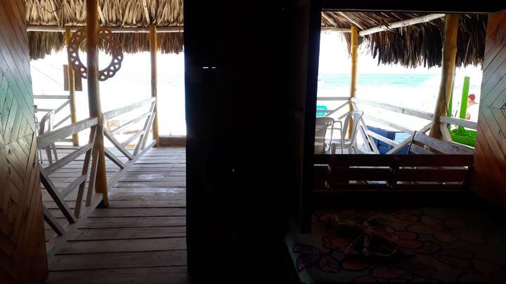 Hostal Doña Ada - baru