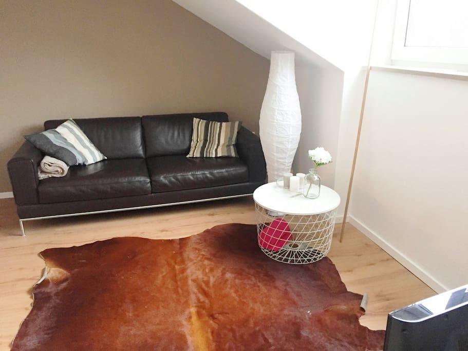 sch ne wohnung in der innenstadt direkt am isartor wohnungen zur miete in m nchen bayern. Black Bedroom Furniture Sets. Home Design Ideas