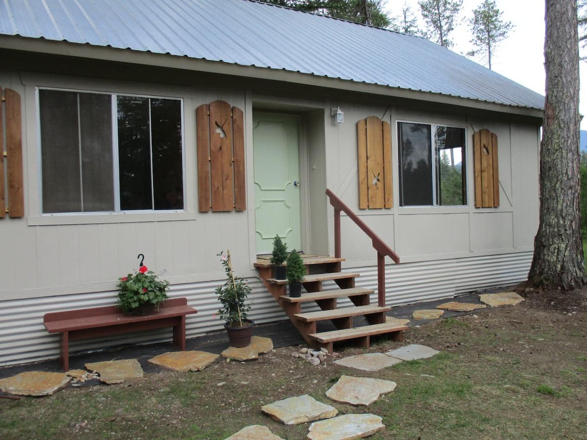 Home Custom Desert Guest Book Set Etc Cabin House