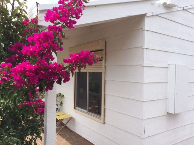 Boho Cottage - Port Willunga - Loma-asunto