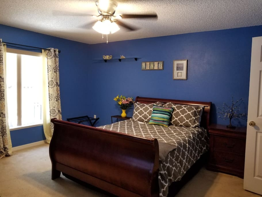 Rooms For Rent In Palm Coast Fl