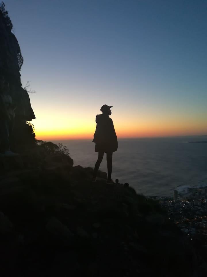 صورة تجربة السفر 1